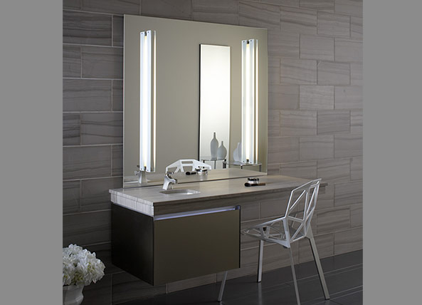 Click to Access All Robern Products. Discount Bath Vanities in San Francisco Bay Area   Bathroom Vanity