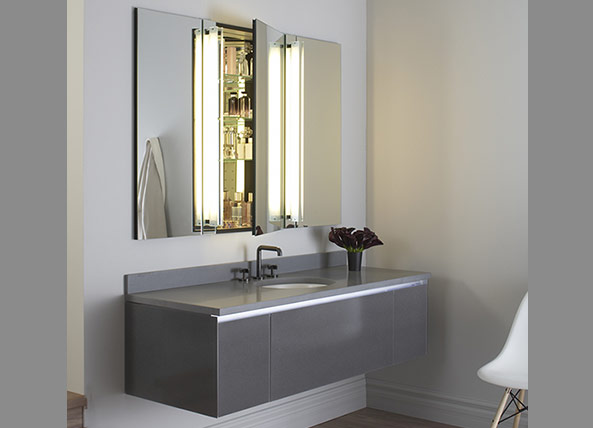 bath vanities in san francisco bay area bathroom vanity cabinets