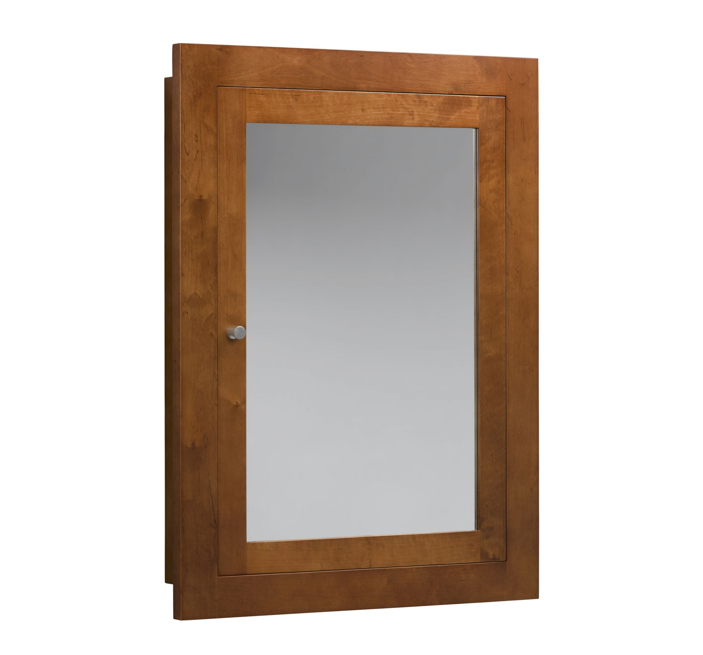 medicine cabinets mirrors sinere home decor