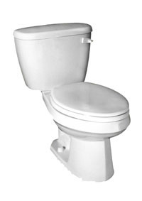Toilets With Discount Price In Bay Area Sinere Home Decor