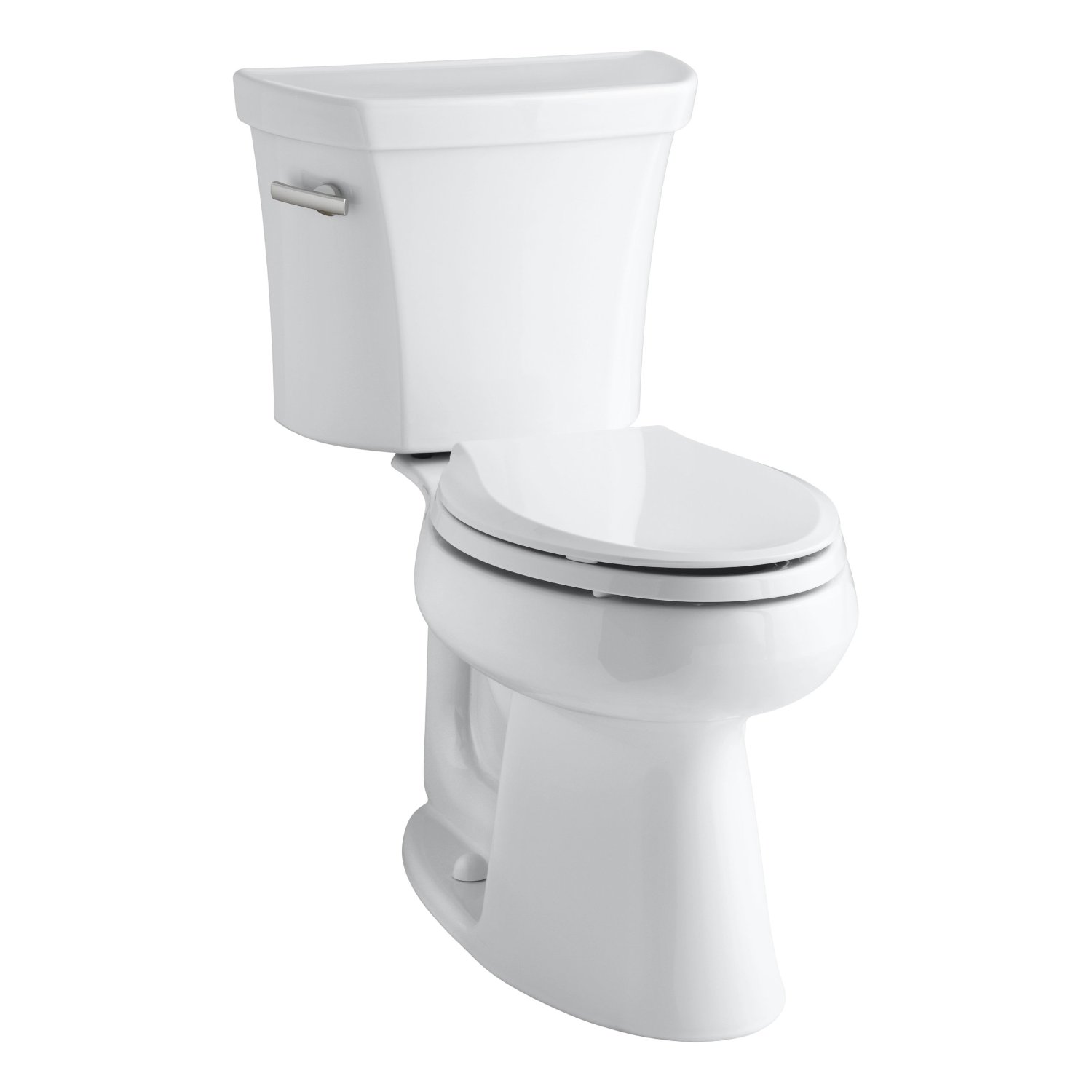 Cheap Kohler Toilets : Toilets with Discount Price in Bay Area - Sinere Home Decor