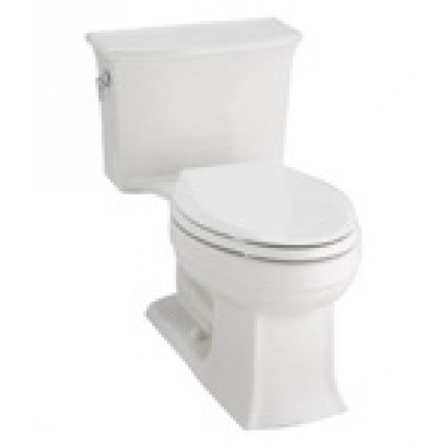 Kohler Bath One Piece Toilets K 3639 0 Sinere Home Decor