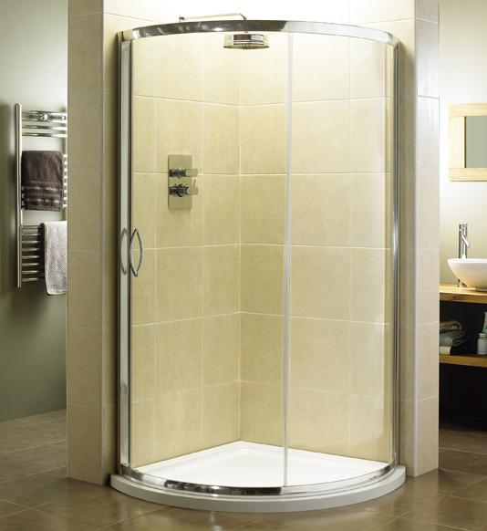 Shower Doors And Shower Enclosures Sliding Shower