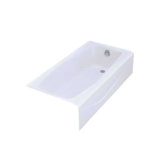 Kohler Bath Bath Tubs K 716 0 Sinere Home Decor