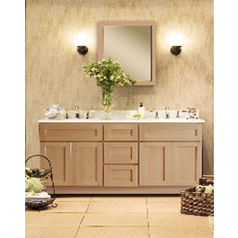 maple bathroom cabinets team efforts branded vanities and bathroom products 13577
