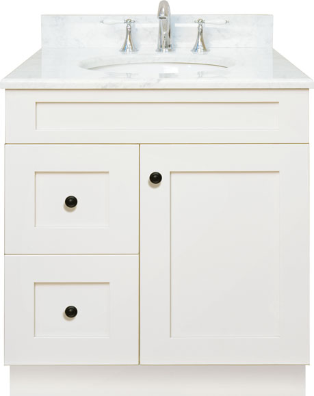 Strange In Stock Bathroom Vanity Download Free Architecture Designs Boapuretrmadebymaigaardcom
