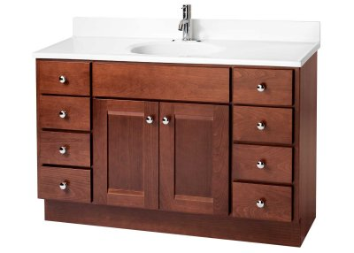 bathroom cabinets san francisco bath vanities in san francisco bay area 15656