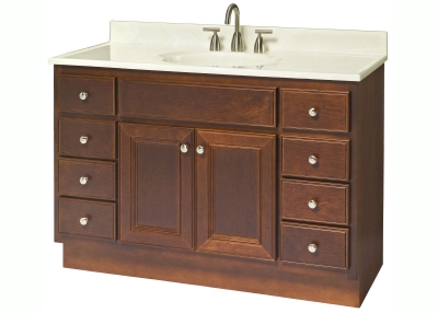 discount bath vanities in san francisco bay area bathroom vanity cabinets