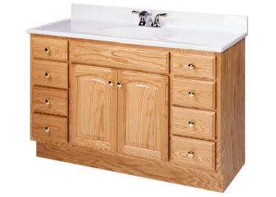 Discount Bath Vanities In San Francisco Bay Area | Bathroom Vanity Cabinets