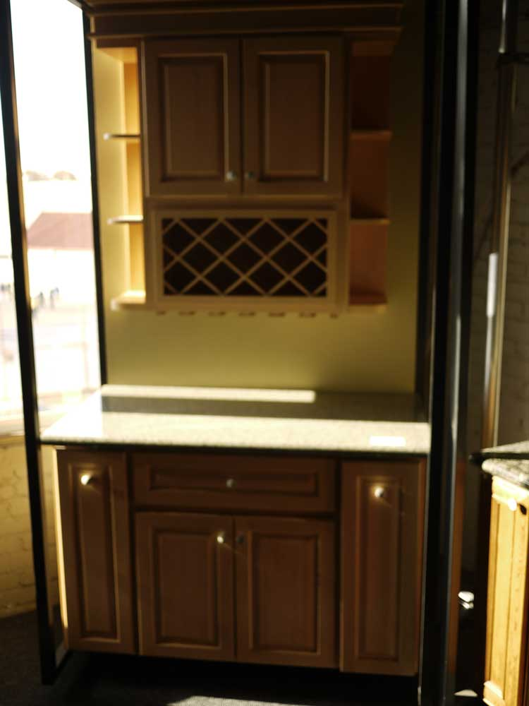 Kitchen cabinet handles door handles kitchen cabinets with for Cheap handles for kitchen cabinets