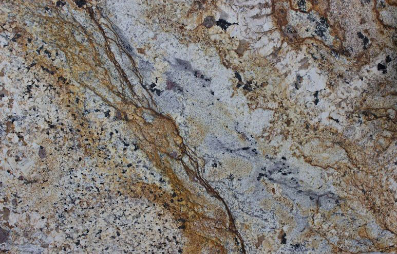 Sincere Granite Countertops African Canyon Series Sinere