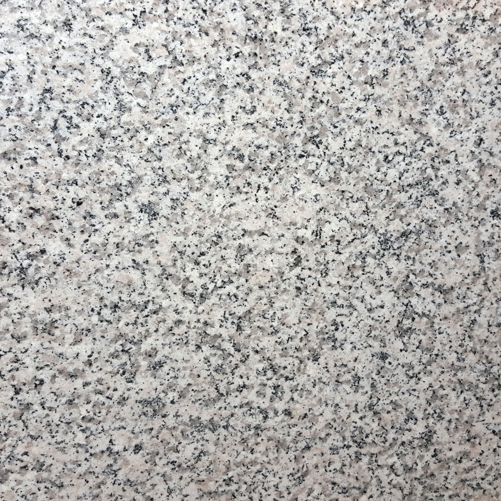 Team Efforts Kitchen Granite Countertops C-BETW-68BS-FLAT