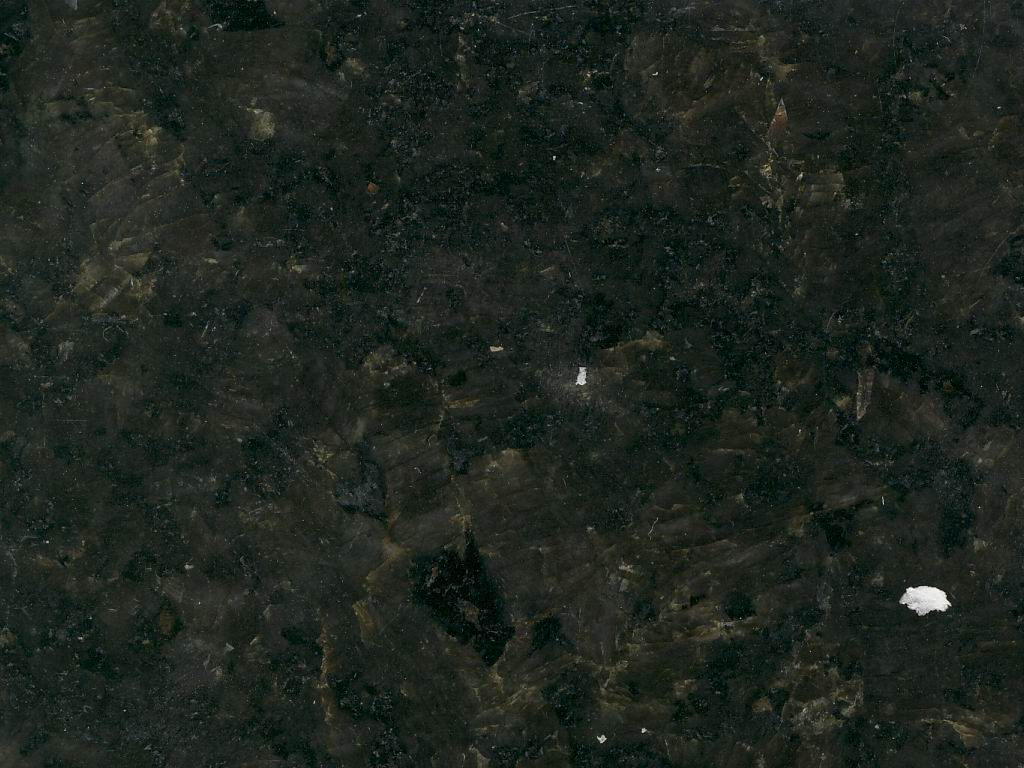 Sincere Granite Countertops Black Pearl Series Sinere