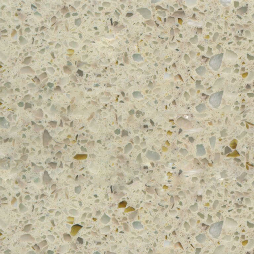 Countertop Quartz Price : Quartz Kitchen Countertops San Francisco Bay Area Quartz Countertops ...