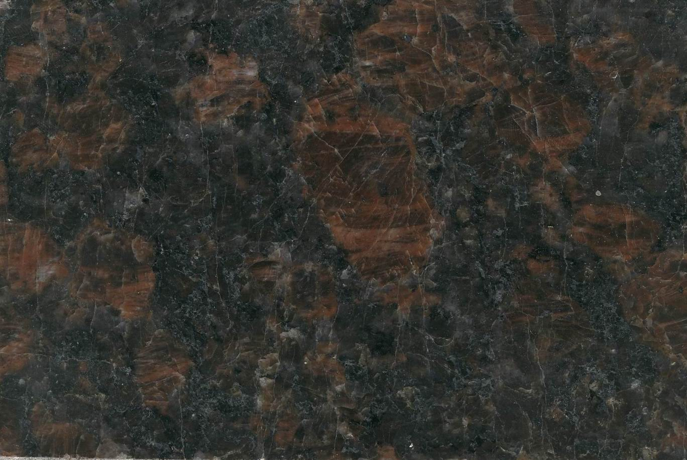 Sincere Granite Countertops Tan Brown Series Sinere Home