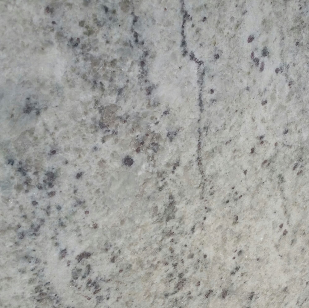 Sincere Granite Countertops New Colonial Cream Series