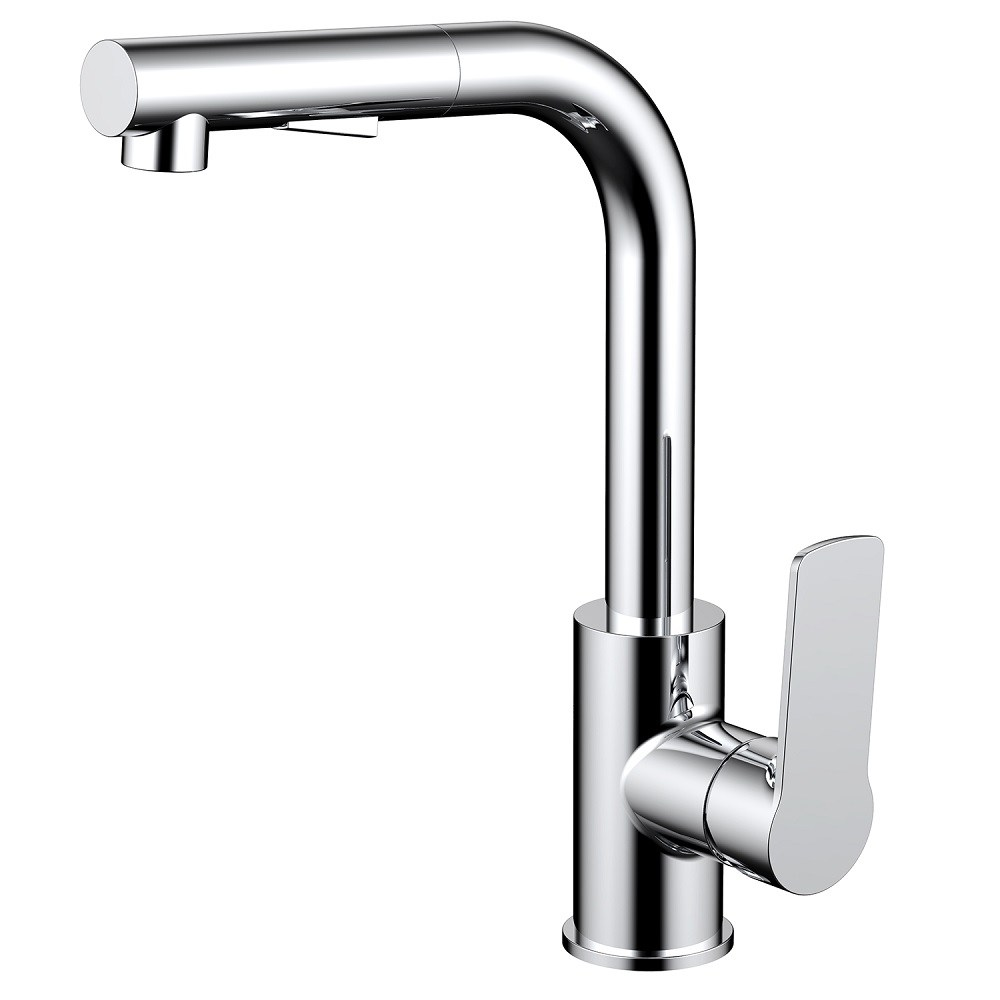 Kitchen Sinks Amp Faucets Extended Flyer
