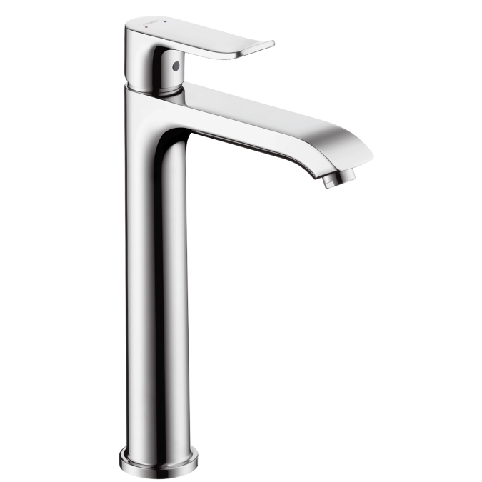 Hansgrohe Bath Lavatory Faucet 31183001 Sinere Home Decor