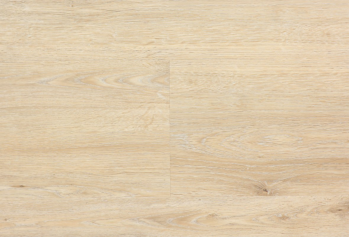 Laminated flooring 8mm 12mm thickness sinere home decor for Infinity laminate flooring