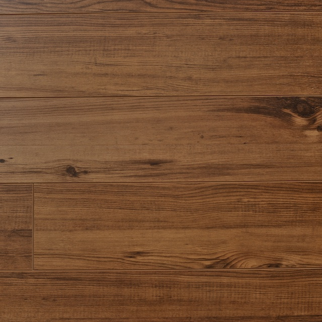 Laminated Flooring 8mm 12mm Thickness Sinere Home Decor