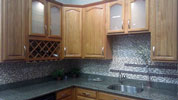 /images/products/kitchen/cabinet/TEC/Builder/RO/0-lg.jpg