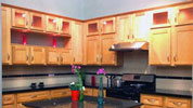 /images/products/kitchen/cabinet/TEC/Builder/SB/0-lg.jpg