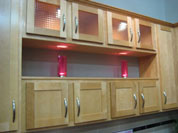/images/products/kitchen/cabinet/TEC/Builder/SB/2-lg.jpg
