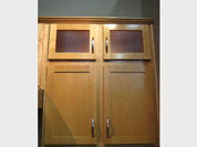 /images/products/kitchen/cabinet/TEC/Builder/SB/3-lg.jpg