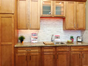 /images/products/kitchen/cabinet/TEC/Builder/SHMG/0-lg.jpg