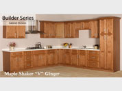 /images/products/kitchen/cabinet/TEC/Builder/SHMG/4-lg.jpg