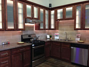 /images/products/kitchen/cabinet/TEC/Builder/SHMS/0-lg.jpg