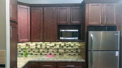 /images/products/kitchen/cabinet/TEC/Builder/SHMS/2-lg.jpg