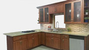/images/products/kitchen/cabinet/TEC/Designer/D_BAS/1-lg.jpg
