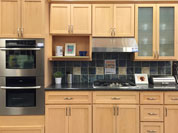 /images/products/kitchen/cabinet/TEC/Designer/D_MNS/0-lg.jpg