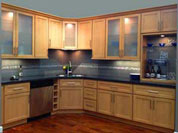 /images/products/kitchen/cabinet/TEC/Designer/D_MNS/1-lg.jpg