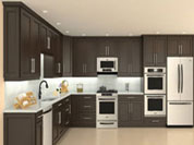 /images/products/kitchen/cabinet/TEC/DesignerPlus/MCH_DP/0-lg.jpg