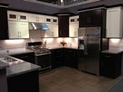 /images/products/kitchen/cabinet/TEC/DesignerPlus/MCH_DP/2-lg.jpg