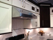 /images/products/kitchen/cabinet/TEC/DesignerPlus/MCH_DP/7-lg.jpg