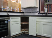 /images/products/kitchen/cabinet/TEC/DesignerPlus/MW_DP/5-lg.jpg