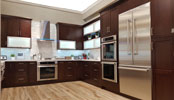 /images/products/kitchen/cabinet/TEC/Revolution/CVCN_LE/2-lg.jpg