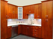 /images/products/kitchen/cabinet/TEC/Revolution/CVH_CO/0-lg.jpg