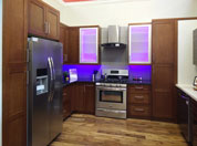 /images/products/kitchen/cabinet/TEC/Revolution/CVH_LE/0-lg.jpg