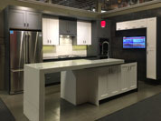 /images/products/kitchen/cabinet/TEC/Revolution/MPW_CTO/6-lg.jpg
