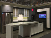 /images/products/kitchen/cabinet/TEC/Revolution/MPW_CTO/7-lg.jpg