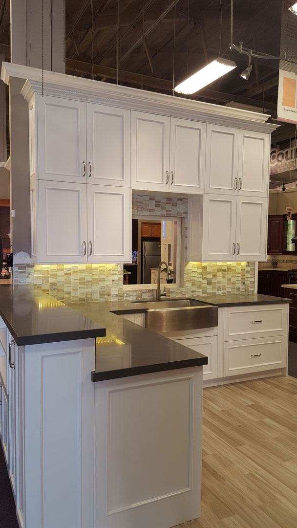 /images/products/kitchen/cabinet/TEC/Revolution/MPW_VIC/3-lg.jpg