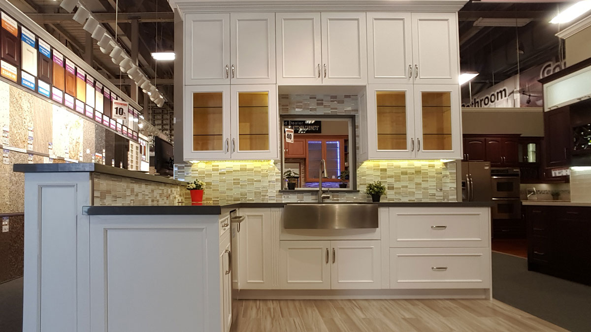 /images/products/kitchen/cabinet/TEC/Revolution/MPW_VIC/4-lg.jpg