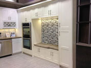 /images/products/kitchen/cabinet/TEC/Revolution/MWC_CTO/2-lg.jpg