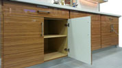 /images/products/kitchen/cabinet/TEC/Revolution/TSLT_CO/3-lg.jpg