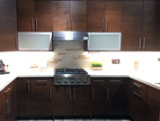 /images/products/kitchen/cabinet/TEC/Revolution/WVHV_CO/5-lg.jpg