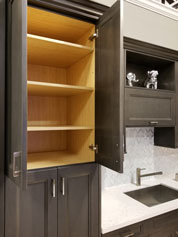 /images/products/kitchen/cabinet/TEC/Revolution/mjv_bur/2-lg.jpg